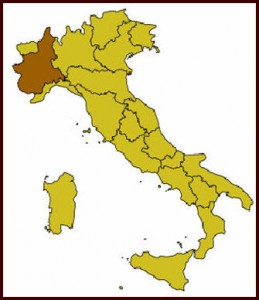 PMN-Mappa