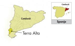 spanje_catalonie_terra_alta