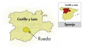spanje_castilla_y_leon_rueda